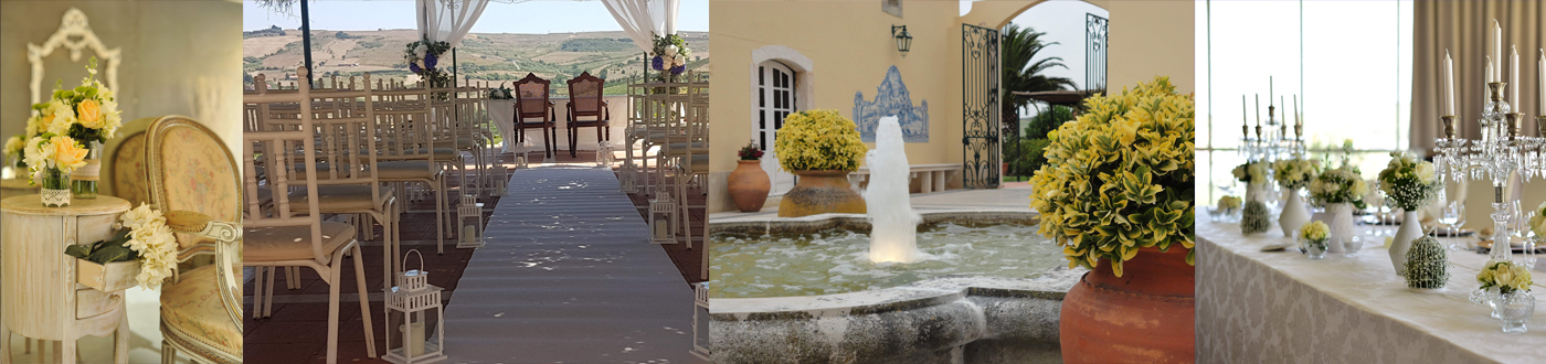 wedding venues in Portugal