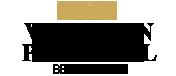 Venues in Portugal Logo
